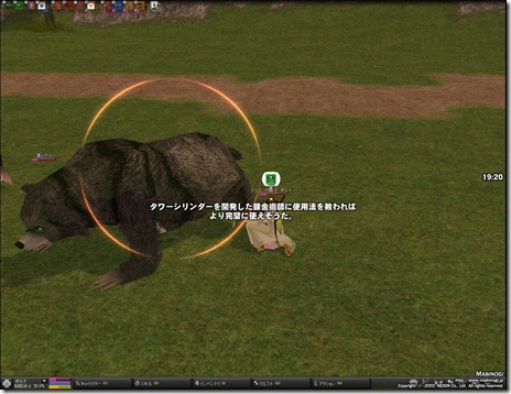 mabinogi_2010_04_26_004