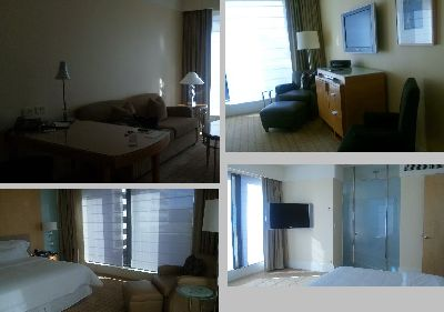 HOTELroom (8)(9)(11)(12)