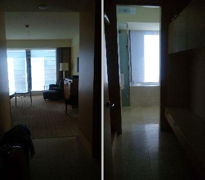 HOTELroom (1)(2)