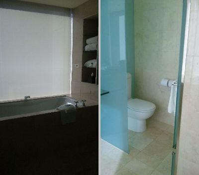 HOTELroom (4)(5)