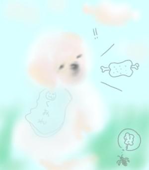 latte_no_nechan_illust.jpg