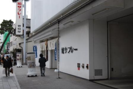 DSC_0121-2.jpg
