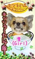 k_member_rin.png