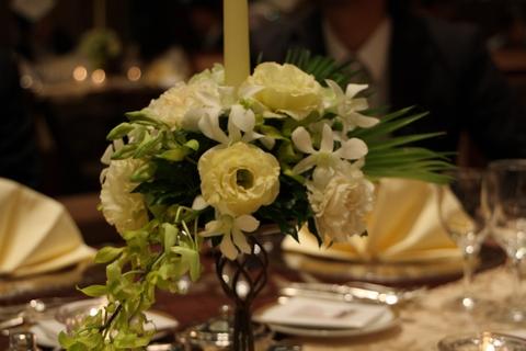 20081122_wedding2.jpg