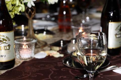 20081122_wedding3.jpg