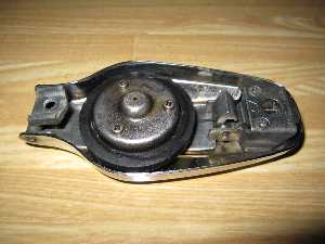 tank cap 09 s