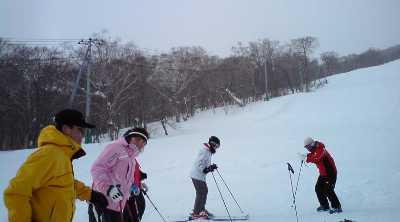 スキー006 s