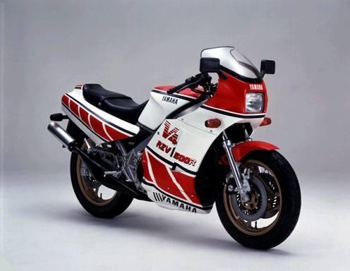 RZV500 002 s