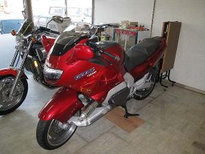 GTS1000 003 s