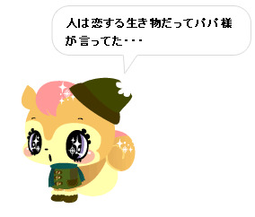 20090108-000.png