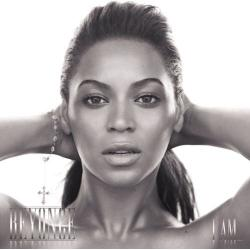 Beyonce 「I Am... Sasha Fierce」