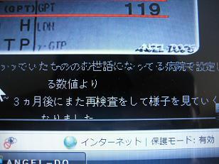2009_0726_135925-IMG_5402.jpg