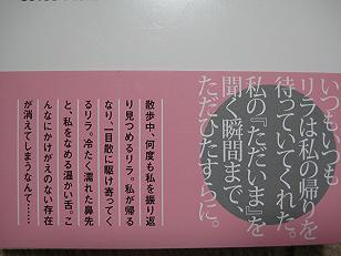2009_0730_205014-IMG_5520.jpg