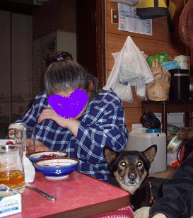 2007.4.28~30木更津 (5)