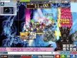 09.1.31 ホンテ本体戦