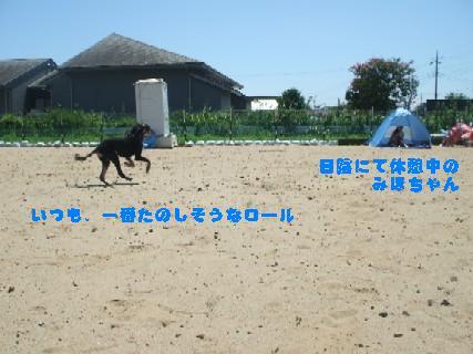 2009_08150044.jpg
