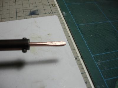 DSC01709_convert_20090125140616.jpg