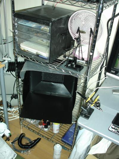 DSC01747_convert_20090130221007.jpg