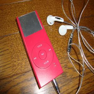 DSC01794_convert_20100526195240.jpg