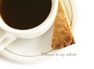 coffee02m.jpg