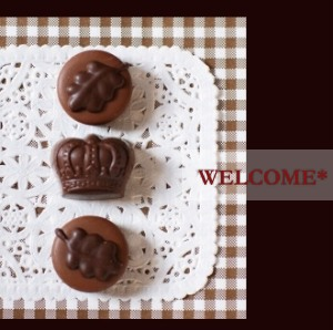 food3-299-welcome.jpg