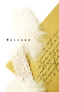 letter01m.jpg