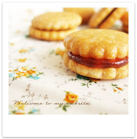 p_cookie3.jpg