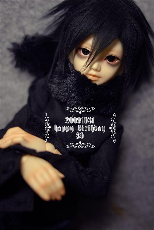 200910-DSC_0146.jpg