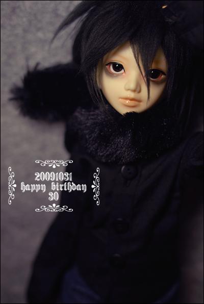200910-DSC_0160.jpg