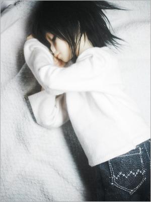 20091129上#20256;-sleeping 3