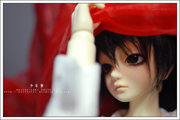cibei0-DSC_0015.jpg