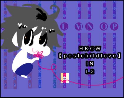 cw2009hk-L2.jpg