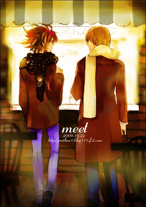 meet-20091022.jpg
