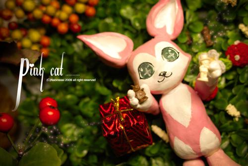 pink-cat-2009+.jpg