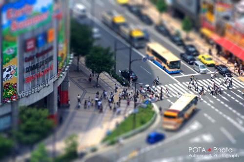 IMG_0982-tiltshift.jpg