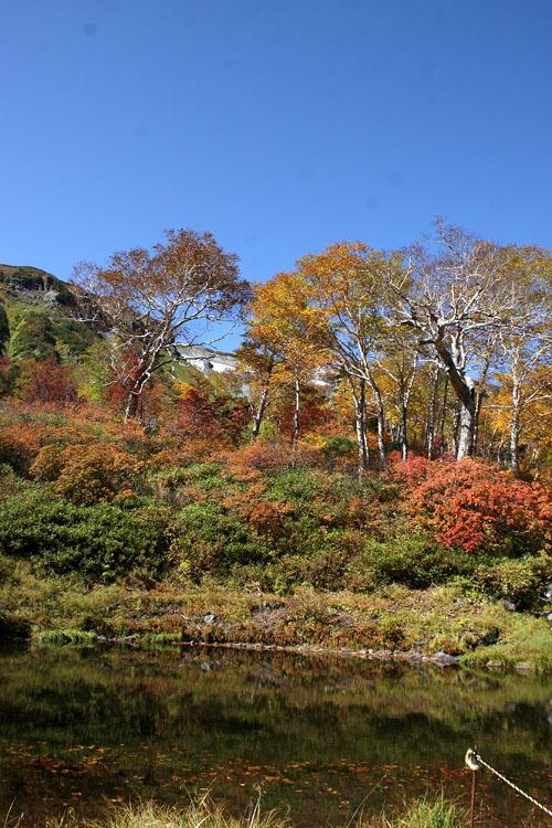09高原温泉25