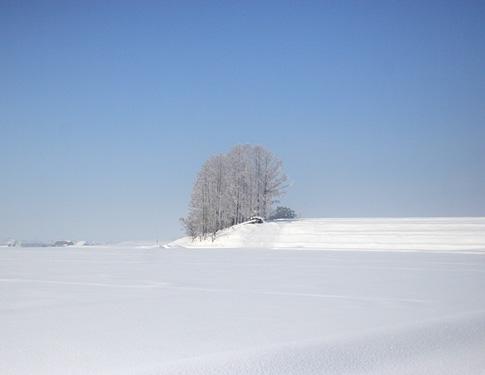 09冬の風景01