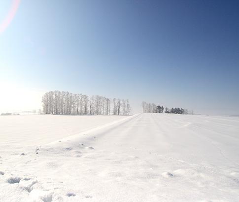 09冬の風景02