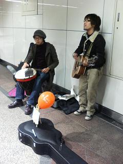 2009-0117_okyamarojyou.jpg
