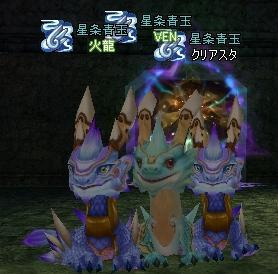 hbo_20091122055448.jpg