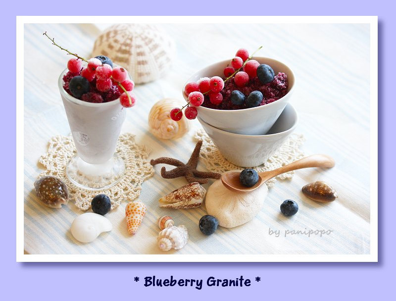 blueberry-granite