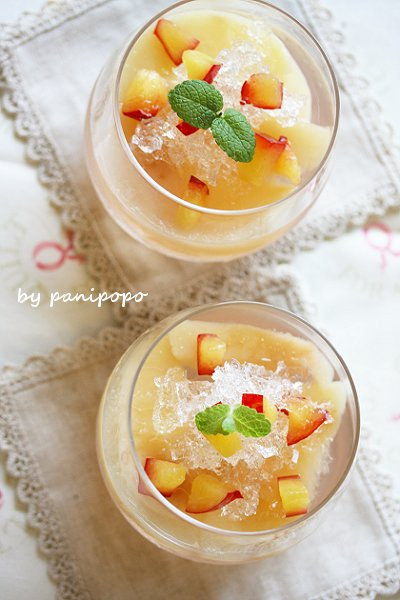 peach-jelly2