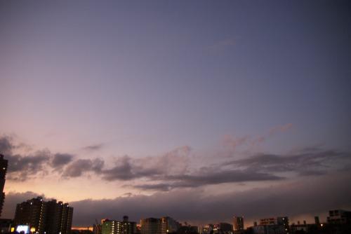 s-DSC04360.jpg