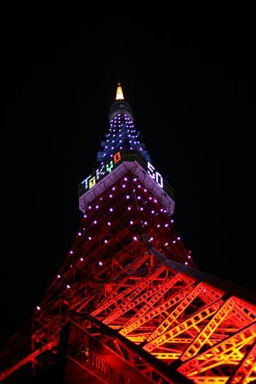 東京タワー_2_081218