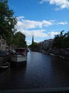holland02.jpg