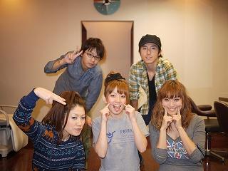 s-TOMOTOMO蓮見6