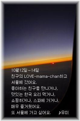 _DSC0565.jpg