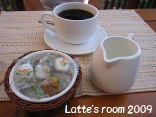 latte-1585.jpg