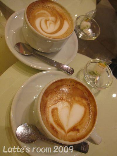 latte-1867.jpg