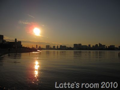 latte-2188.jpg